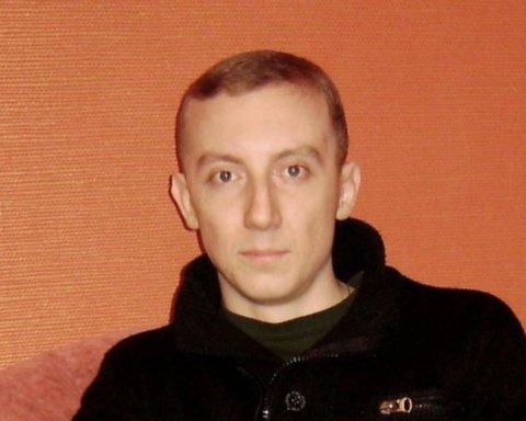15 лет тюрьмы: в «ДНР» осудили украинского журналиста Асеева