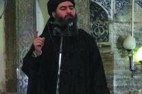 Ліквідація ватажка ІДІЛ: з'явилися подробиці спецоперації