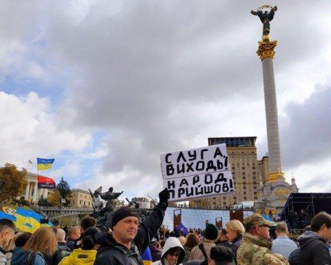 Может уничтожить украинское государство: чем опасна «формула Штайнмайера»