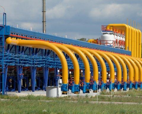 Кремль висунув ультиматум Україні по газу: подробиці