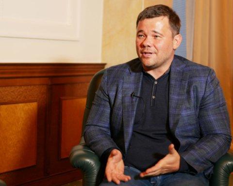 Есть, куда уйти: Богдан сделал новое заявление о своей отставке
