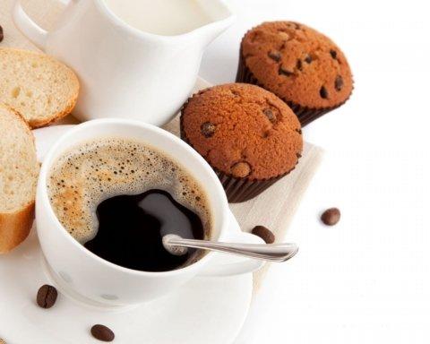 Цей сніданок вбиває: який продукт категорично не можна вживати зранку