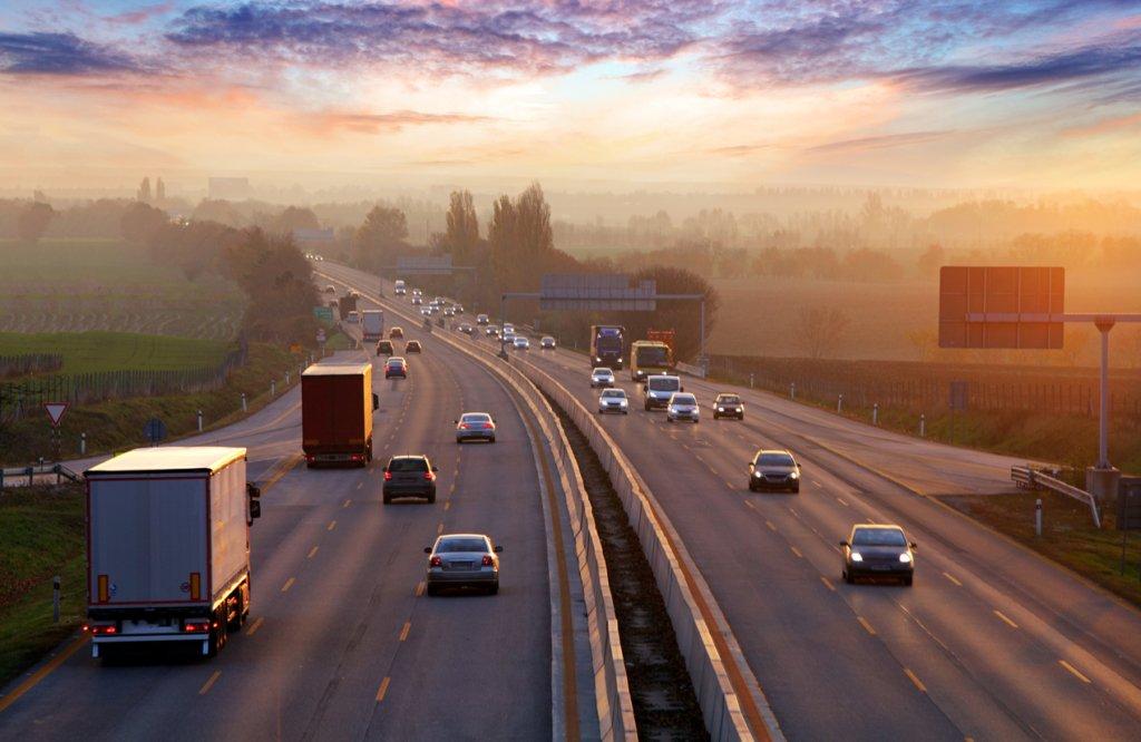 Украинским водителям грозит уголовная ответственность за вождение в нетрезвом виде