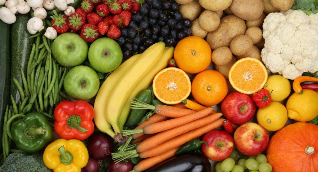 Вживання цих продуктів продовжує життя на роки