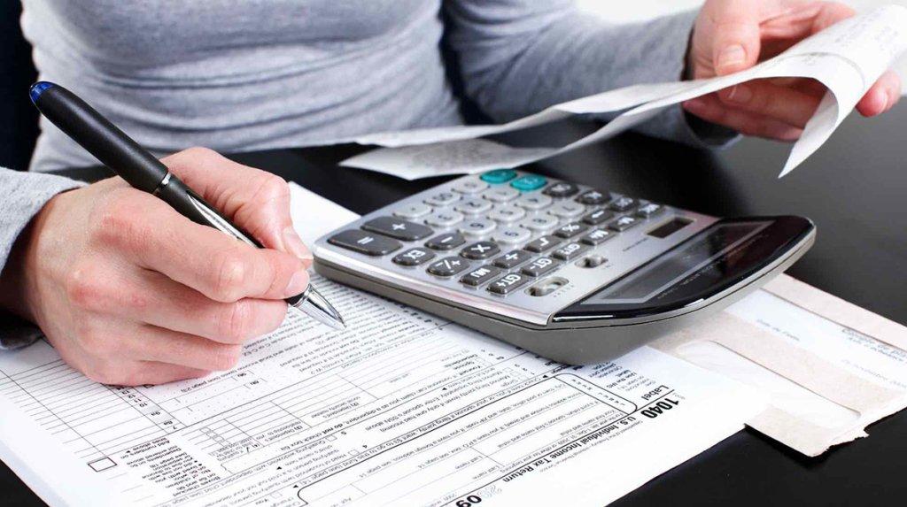 В Україні зростуть податки для ФОПів: що треба знати