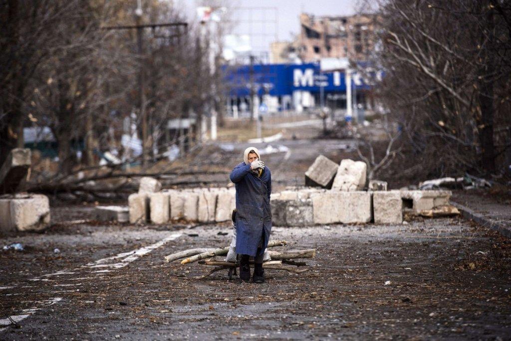 Особый статус для Донбасса: названо главную угрозу для Украины