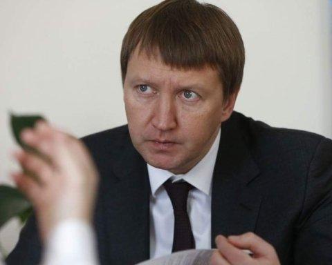 Гибель Тараса Кутового: стало известно, где и когда пройдут похороны