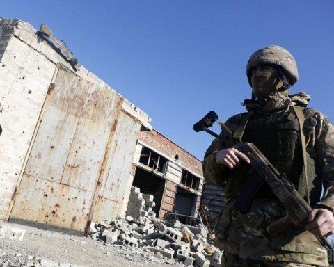 Розведенню військ на Донбасі бути: подробиці
