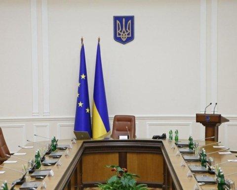 Программа правительства на 5 лет: как изменится жизнь украинцев