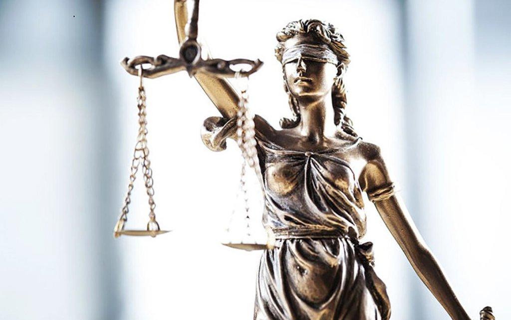 День юриста в Украине: история праздника и красивые поздравления