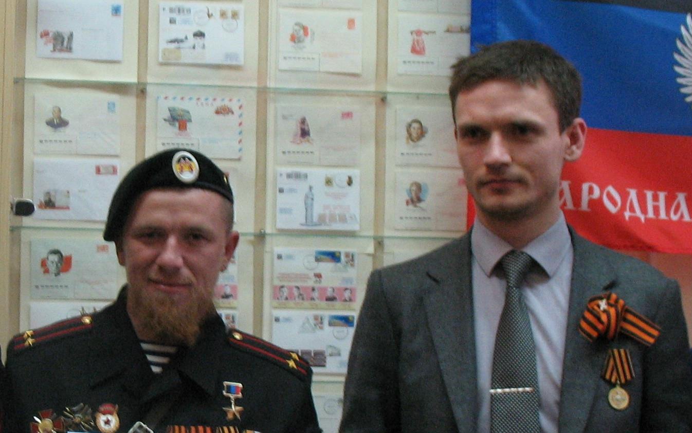 Из «ДНР» массово бегут «управленцы»: озвучены имена