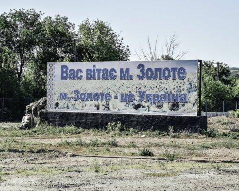 Боевики сорвали разведение сил на Донбассе: что случилось