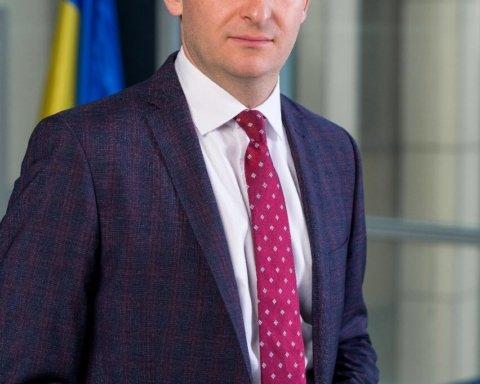 Сергій Верланов: маленьких підприємців потрібно оберігати та захищати