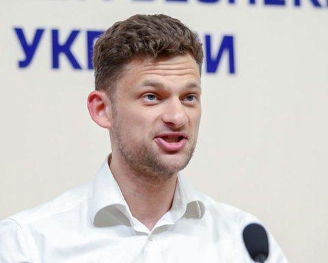 У 2019 році Україну покинуло 1,5 мільйони осіб: Дубілет показав тривожні дані