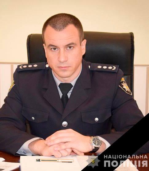 Загинув топ-чиновник Нацполіції: під Миколаєвом сталася страшна ДТП
