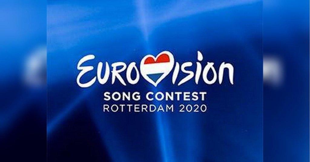 Євробачення-2020: Угорщина раптово відмовилася від участі