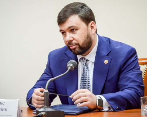 """Стало відомо, про найпотаємніший страх ватажка """"ДНР"""": що це"""
