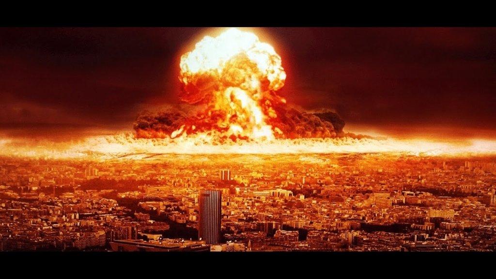 Путін розпочав підготовку до ядерної війни: що відбувається