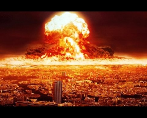 Путин начал подготовку к ядерной войне: что происходит