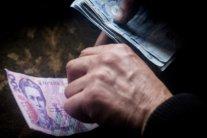 В Україні підвищать пенсійний вік: скільки треба працювати