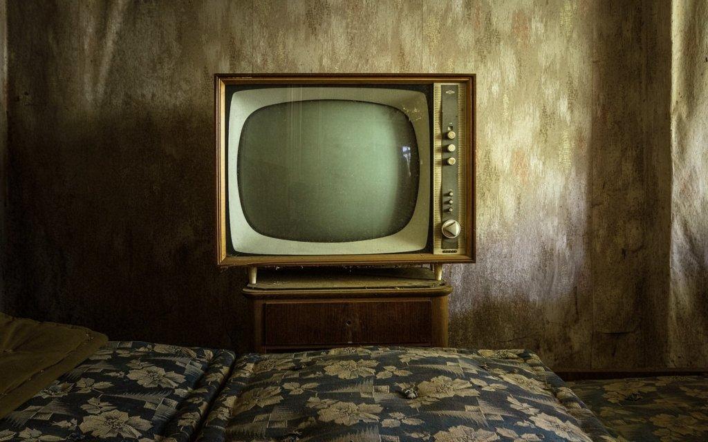 Чи будуть в Україні знову закривати телеканали: в Кабміні дали відповідь