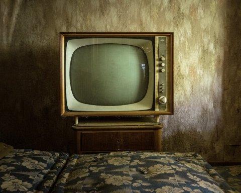Санкции Зеленского к телеканалам «112», NewsOne и ZIK обжаловали в Верховном суде