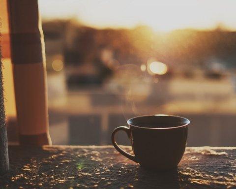 Вчені заявили, що кава рятує від страшної хвороби