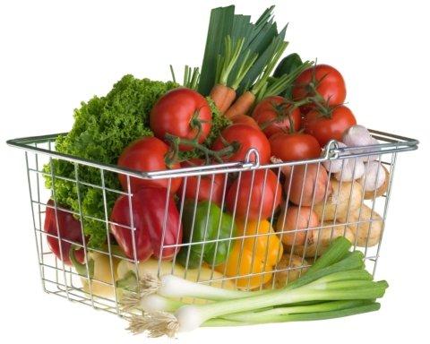 В Україні підскочили ціни на продукти: що подорожчало найбільше
