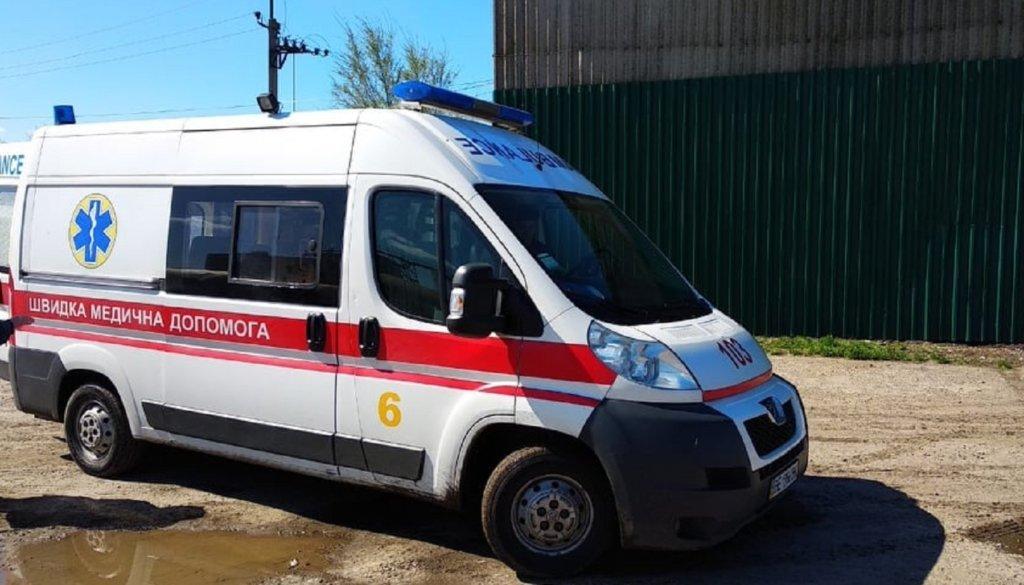 У Тернополі загадково загинула іноземна студентка: моторошні подробиці