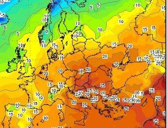 Коли почнеться справжня зима: синоптик назвав чітку дату