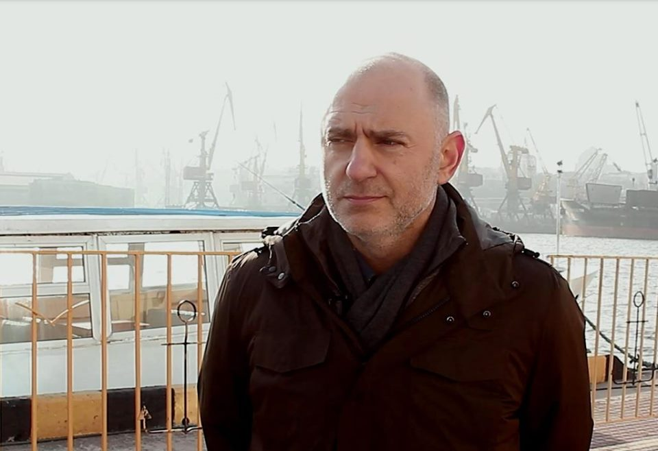 Владимир Шульмейстер – мастер спорта по коррупции и «схемам»