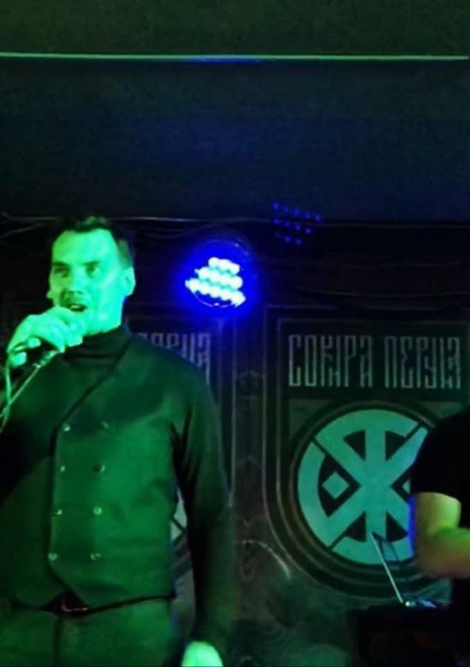 Скандал с премьером Гончаруком на концерте нацистов получил неожиданное продолжение