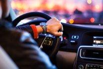 Как восстановить водительские права онлайн: пошаговая инструкция