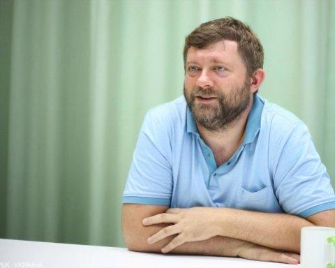 Децентрализация Украины будет распространяться на Крым и Донбасс: подробности