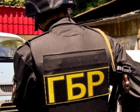 В Житомирской области задержали главу полиции за реализацию наркотиков: подробности