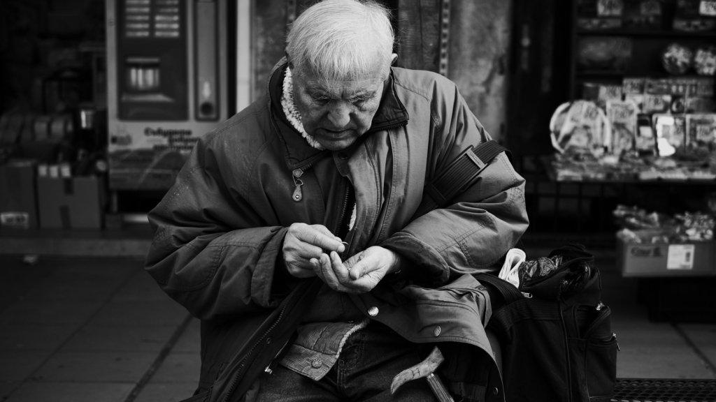 В Украине пересчитают прожиточный минимум: кто и сколько получит