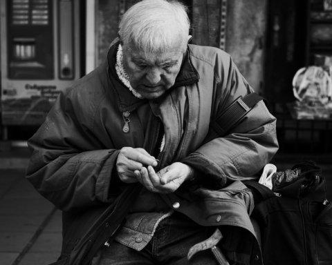 Средняя пенсия вырастет до 7 тысяч: У Зеленского презентовали новую систему борьбы с бедностью