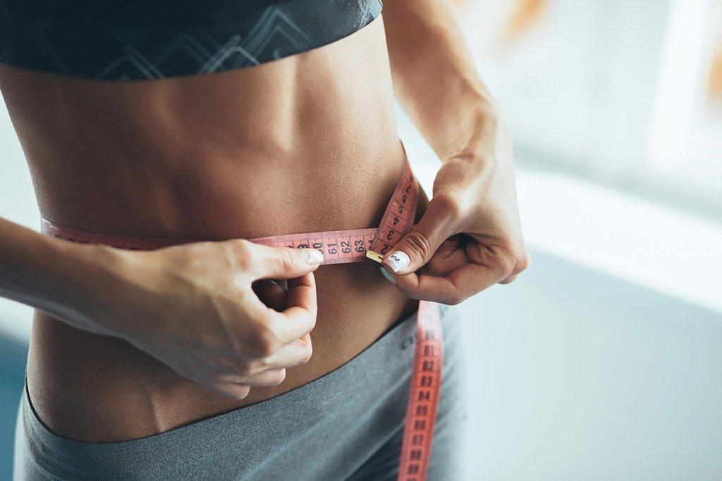 Без диет и голода: назван эффективный способ похудения