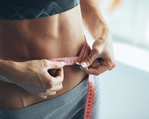 Ученые объяснили, почему люди набирают лишний вес