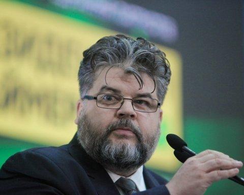 Это изменит все: зачем Украине выборы на оккупированном Донбассе