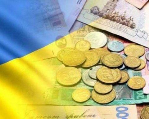 Бюджет-2020: головні цифри фінансового документу країни