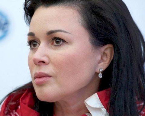 Врачи приняли жесткое решение о Заворотнюк: что известно