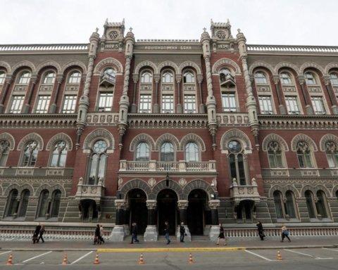 Украина начала стремительно тратить госрезервы: что происходит