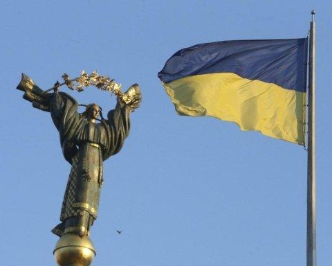 Украина поднялась в ежегодном мировом рейтинге на 7 позиций: что улучшилось