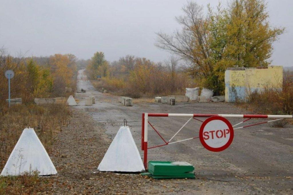 Названо единственное условие начала урегулирования конфликта на Донбассе