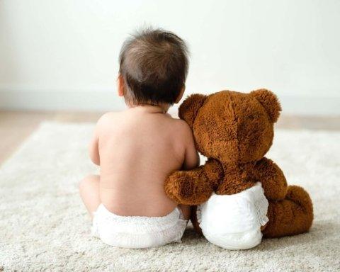У дитячому харчуванні знайшли отруту: подробиці