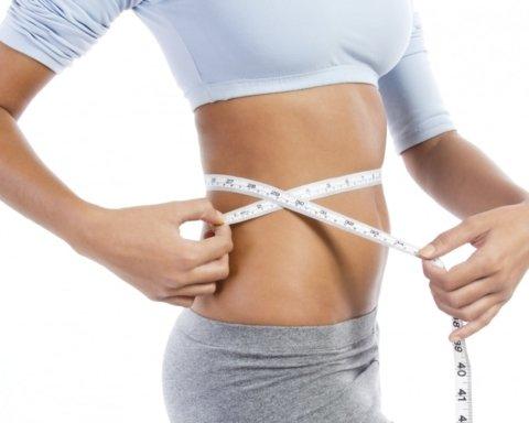 Швидка та ефективна дієта позбавить за три дні 5 кілограмів
