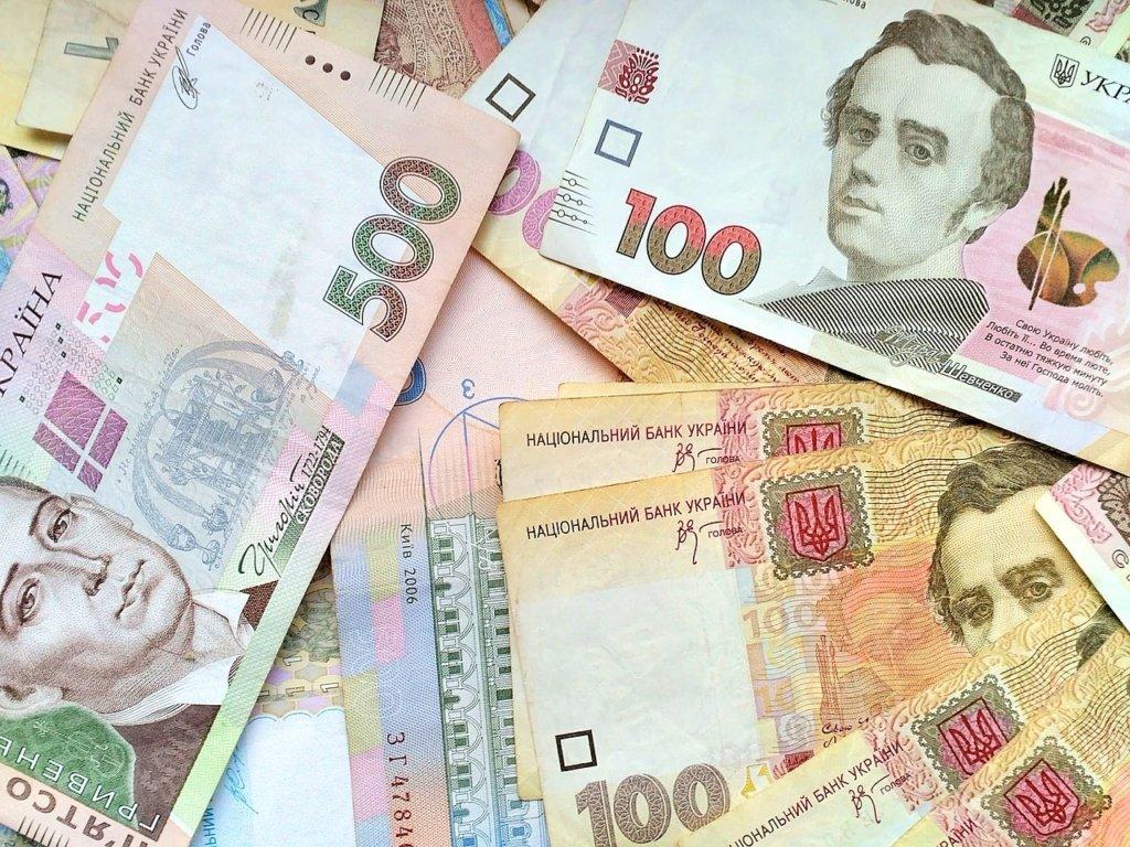 Почти полмиллиона украинцев получили «карантинные» 8 тысяч гривен помощи