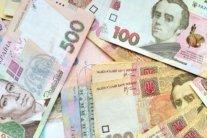 Украинские банки начали снижать ставки по депозитам