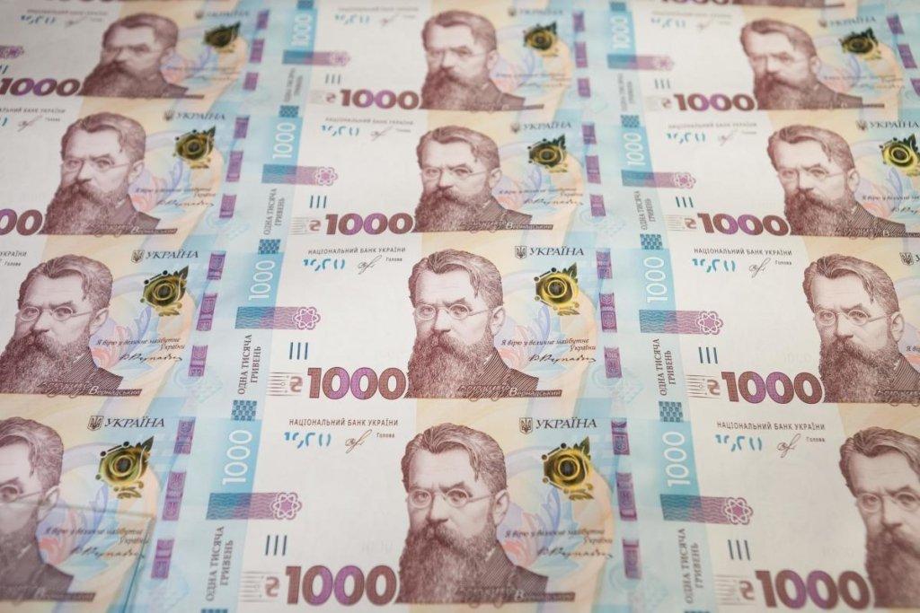 Кабмин может возобновить выплаты «карантинных» 8 тысяч: озвучено условие